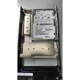 Hd 600gb Sas 15k  Storage Hitach Pn Akh600 Ams2500 2300 2100