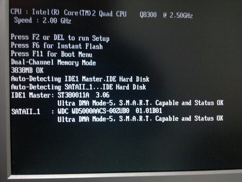 hd 80 gb st3800110a - fw: 3.06 -  cod.  1212b