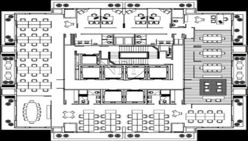 hd 873 lajes comerciais na chacara santo antonio - l-9226