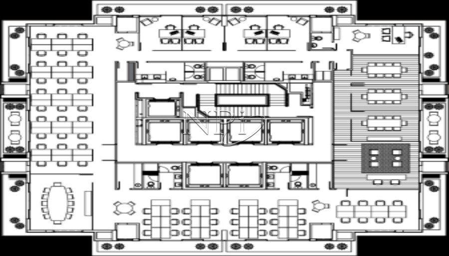 hd 873 lajes comerciais na chacara santo antonio - l-9231
