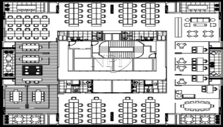 hd 873 lajes comerciais na chacara santo antonio - l-9234