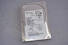 Hd E-server / Ibm 24p3672 18gb 10000rpm 3 5 U160 Scsi