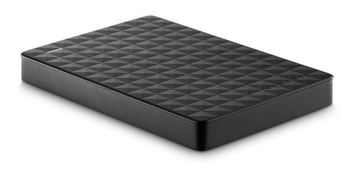 hd externo 1tb seagate expansion usb 3.0 pc xbox ps4 lacrado