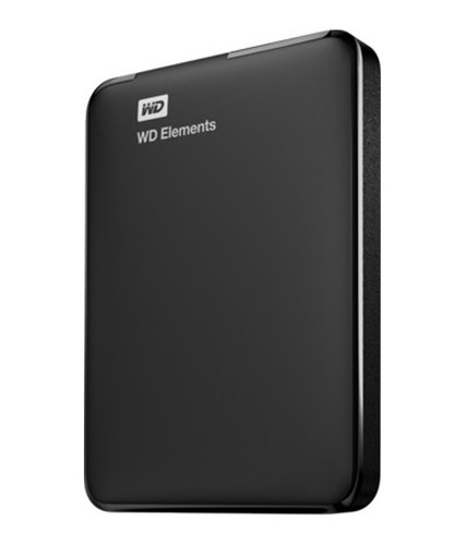 hd externo 1tb wd western digital elements portatil usb 3.0