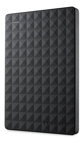 hd externo 2tb 2000gb seagate expansion portátil compatível com ps3 ps4 xbox 360 xone pc