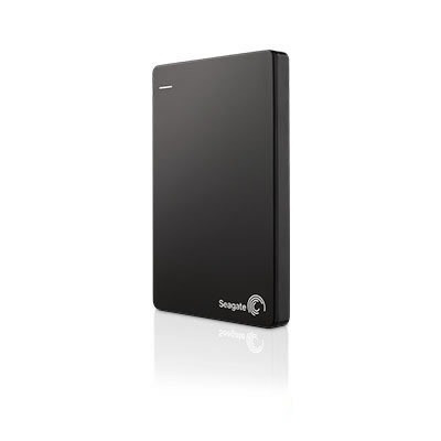 hd externo 2tb seagate backup plus slim+ usb 3.0