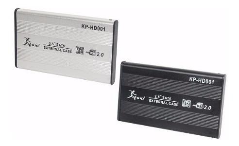 hd externo portátil de 160 gb de bolso compacto frete grátis