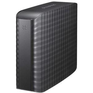 Hd Externo Samsung 5 Tera 5tb Usb 3 0 R 669 90 Em