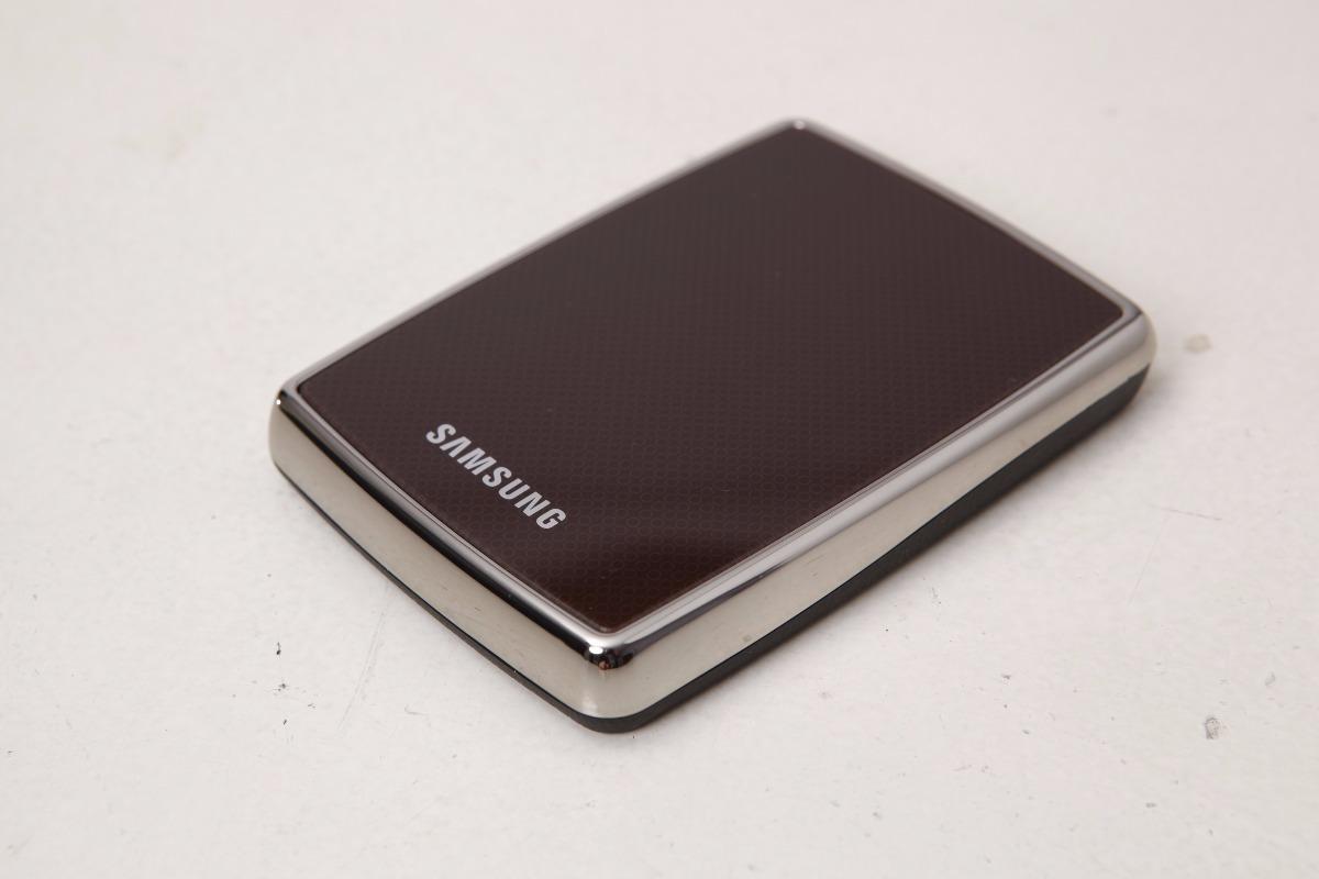 SAMSUNG S2 PORTABLE 1TB WINDOWS 7 X64 TREIBER