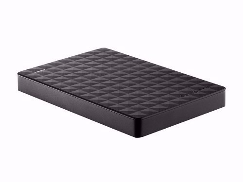 Hd externo seagate 3tb expansion usb 3 0 2 5 port til r for Hd esterno 3tb