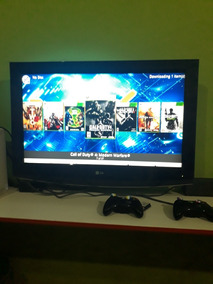 Hd Externo Xbox 360 Rgh - Leia A Descrição