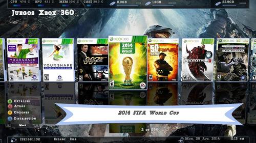hd interno 1tb pronto - anoba games