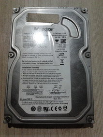 MAXTOR 750GB DRIVERS (2019)