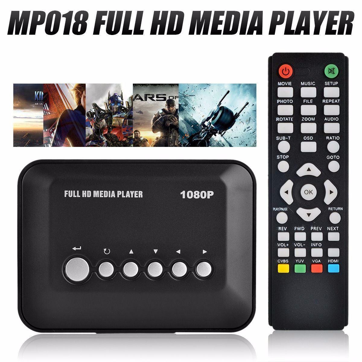 Full Hd Media Player 1080p Download Hdtv 1080p Resolucion Led 55 Lg Uhd 4k Smart Tv Uk6350 Camera Replay Xd 1080 Mini: Hd Media Player Full 3d 1080p Hdmi Rmvb Mkv Avi Divx H.264
