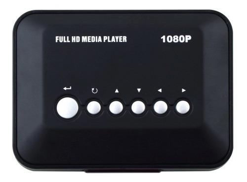 hd media player full 3d 1080p hdmi rmvb mkv avi divx h.264