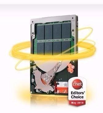 hd notebook 320gb 2.5 sata 3.0gbps 5400 rpm frete grátis