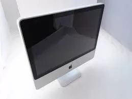 hd original do imac a1224.