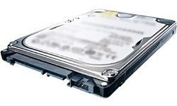 hd playstation 3 320gb fat - slim - super slim