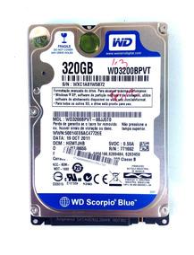 WD SCORPIO BLUE 320GB TREIBER WINDOWS 7