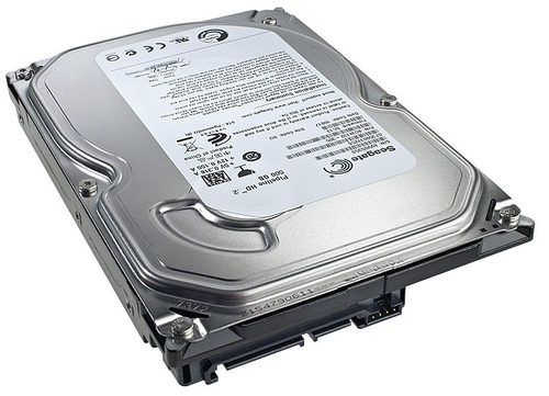 hd seagate 500gb sata 3gbs aceita em dvr pc jukeboxes