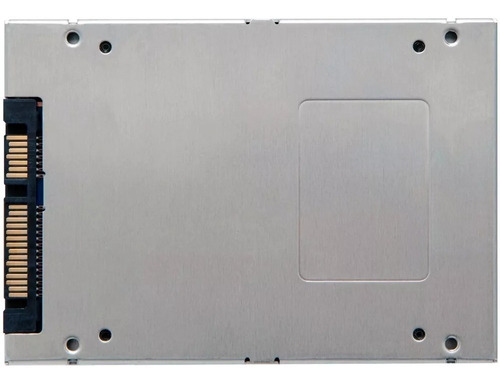 hd ssd 240 gb kingston p/ apple macbook, macbook pro 240gb