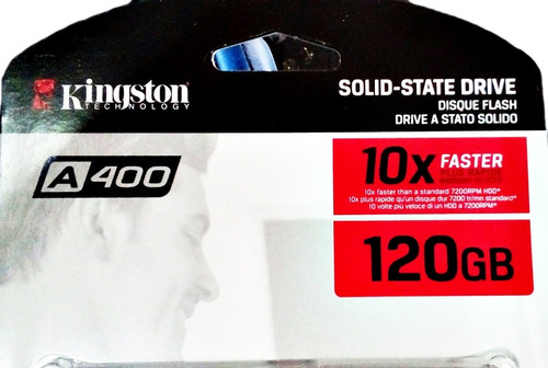 hd  ssd  kingston  120gb  ssdnow  a400  (novo)