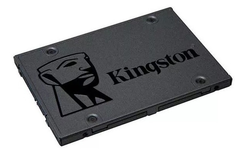 hd ssd kingston 240gb sata notebook pc original -  lacrado