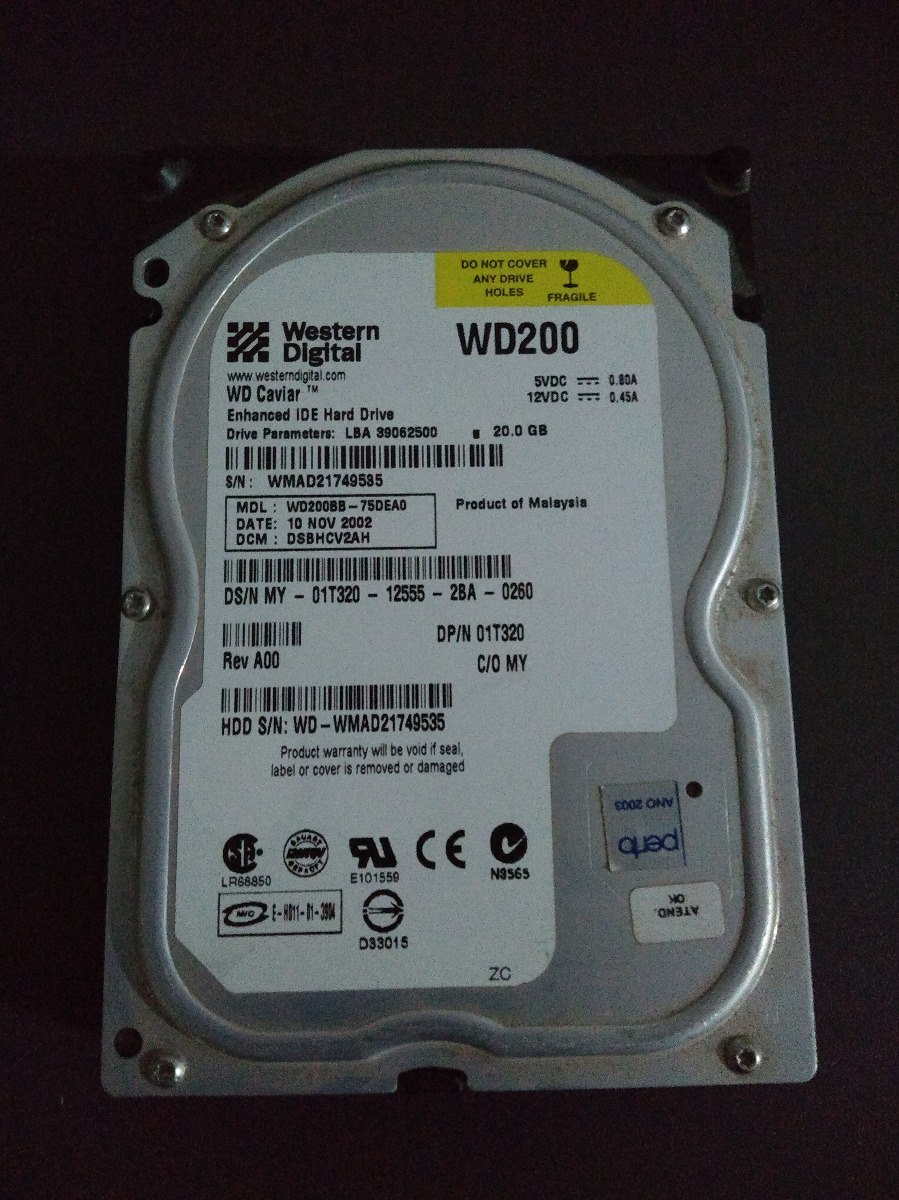 WD200 WINDOWS 7 DRIVERS DOWNLOAD