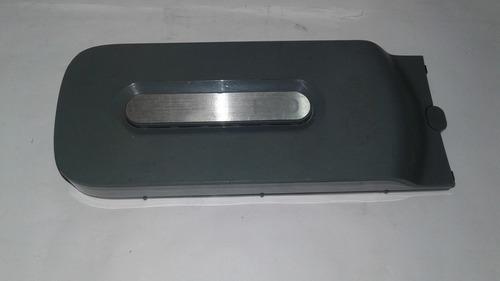 hd xbox 360 fat arcade usada com defeito