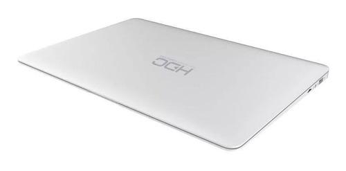 hdc cloudbook cy-141ih 14.1  n3350 3gb 32gb