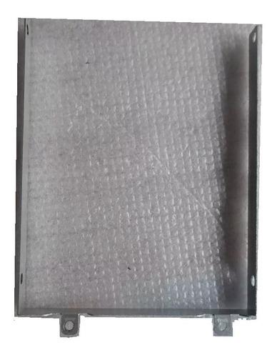 hdd caddy bandeja porta disco rígido para netbook bgh mt-10