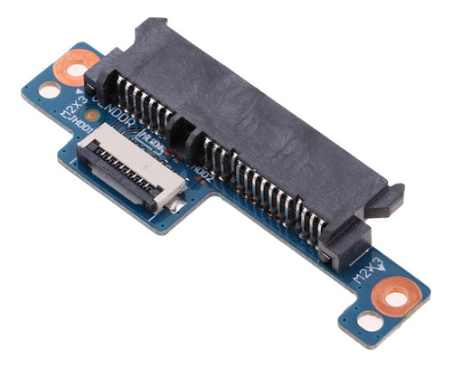 hdd disco rígido cabo flex para hp 15-aq m6-ar m6-aq repara