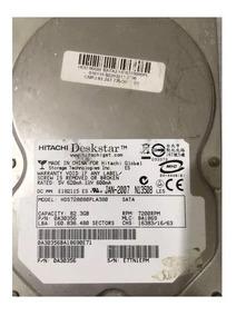 HDS72808 0PLA380 DRIVERS UPDATE