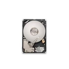 Hdd Lenovo Thinkserver 1tb 7.2k Sata 6gbps Hard Drive P/ Ts