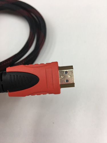 hdmi cable cable
