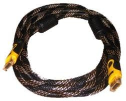 hdmi hdmi cable