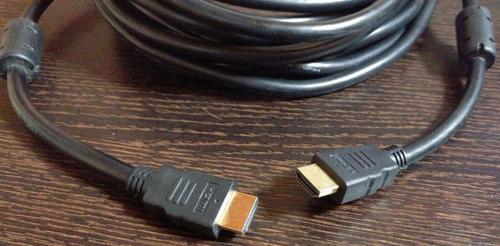 hdmi hdmi cables