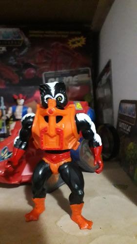 he man, master of the universe, stinkor, rioblast, merman