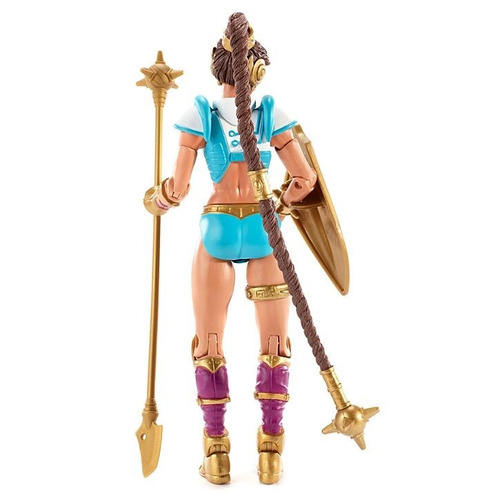 he-man motu masters of the universe classics mara of primus