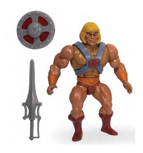 he-man super7 filmation vintage masters of the universe motu