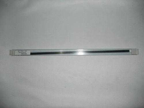 he-p2015-110v elemento termico para hp p2015 110v nuevo