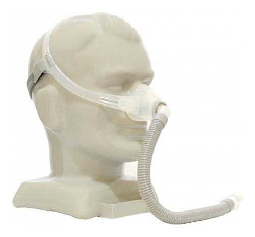 headgear (arnês) nacional p/ máscara swift fx - resmed