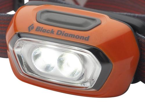 headlamp - black diamond gizmo headlamp
