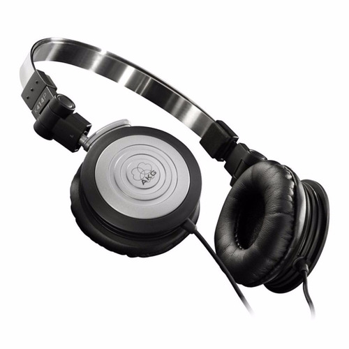 headphone akg fones ouvido