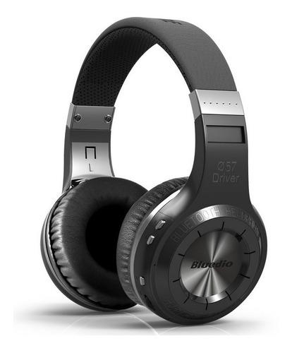 headphone bluetooth 4.1 + mic + entrada micro sd + fm
