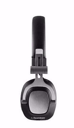 headphone bluetooth do bomber quake hb11