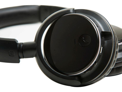 headphone bluetooth kimaster k1 fm cartão original anatel