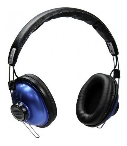 headphone c/ microfone clubtech cbhp - 818