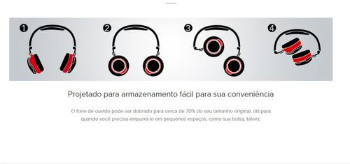 headphone creative evo iphone samsung ps4 pc - oem - com fio