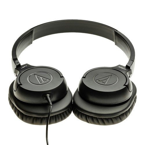 headphone fone de ouvido c/ microfone